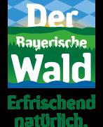 Bayerischer Wald Logo