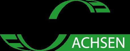 Landestourismusverband Sachsen Logo