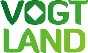 Vogtland Tourismus Logo
