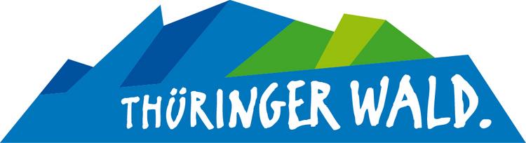 logo_thueringer_wald_rgb